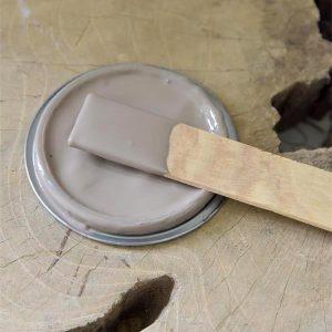 Vintage Paint Delightful Plum