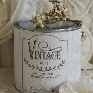 Barattoli Vintage Paint 2.5litri