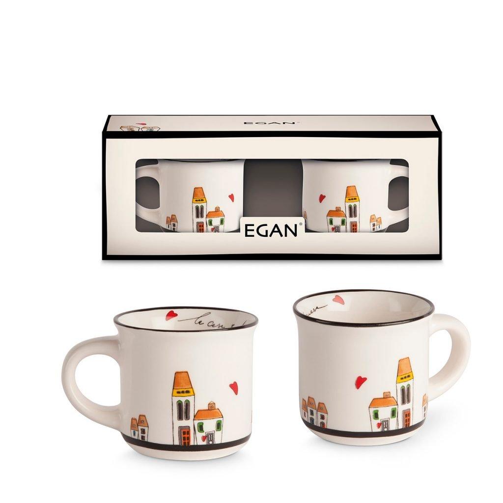 set-2-mini-mug-le-casette