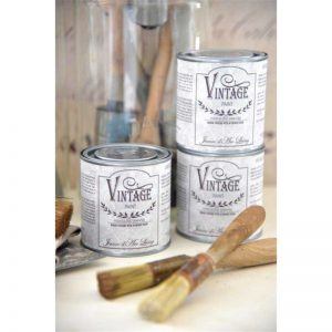 Varnish High Gloss 200ml