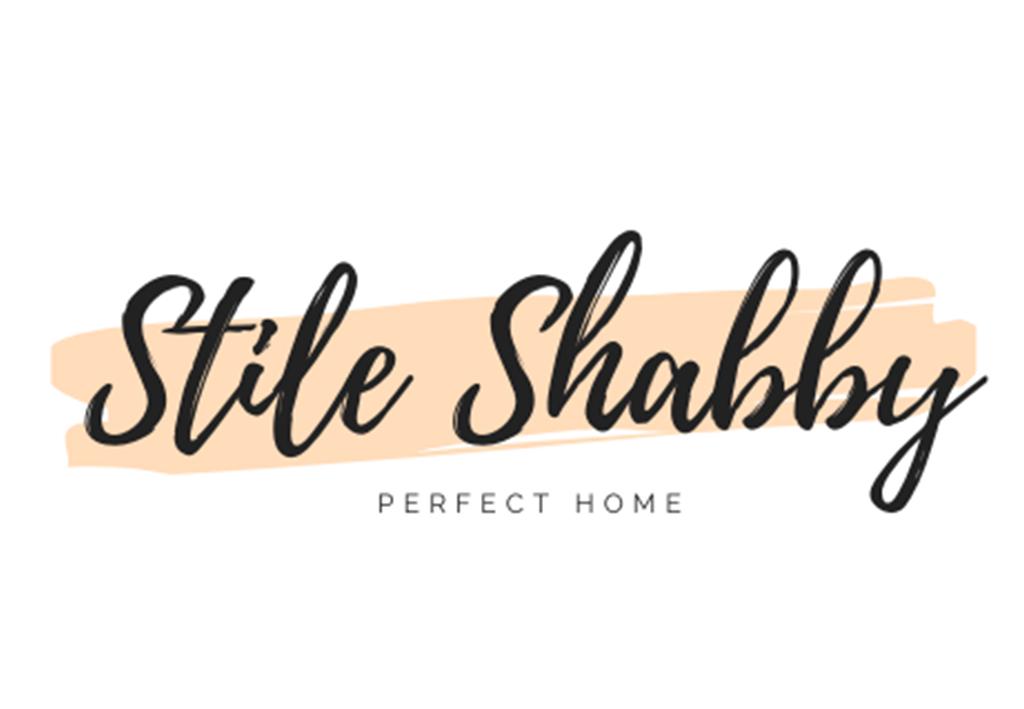 Stile Shabby