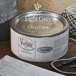 effetto grigio chiaro 1l