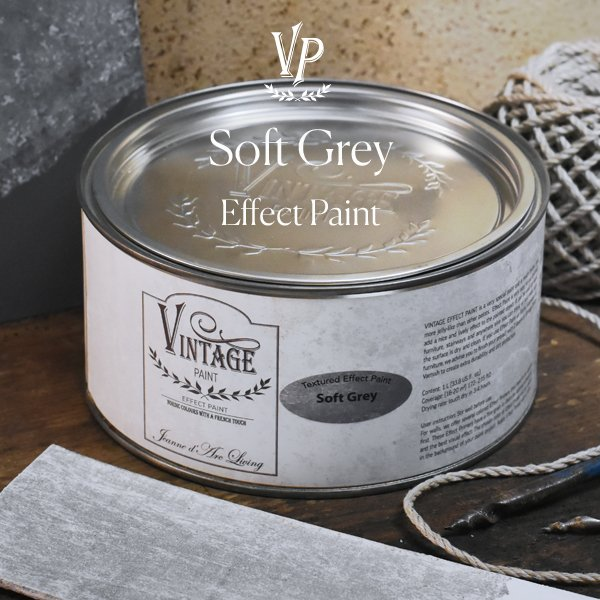 Effetto Soft Grey 1L