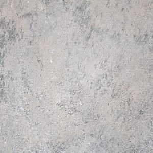 Industrial Effetto Cemento