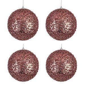 Palle di Natale Grandi