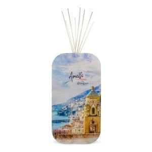 ERBOLINEA Profumo per Ambiente Amalfi 200ml